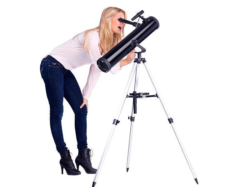 Teleskop linsen: bresser optik stellar linsen teleskop eur picclick