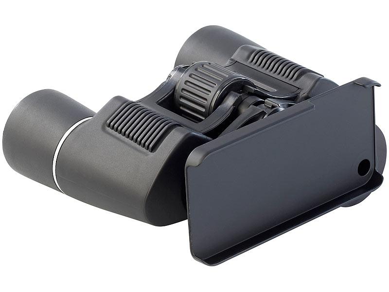 Iphone Als Entfernungsmesser : Zavarius fernglas fg b mit iphone halterung inkl tasche