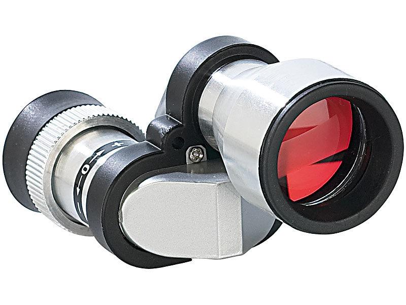 Fernglas Mit Entfernungsmesser Funktion : Zavarius mini fernglas