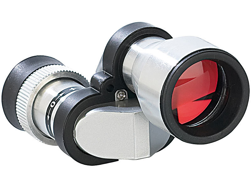 Nikon Fernglas Mit Entfernungsmesser : Nikon laser entfernungsmesser aculon al test jagd